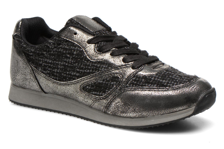 Sneakers Aram by Divine Factory