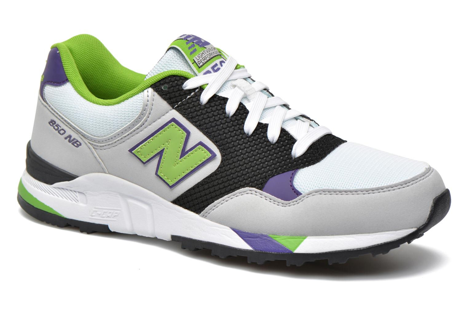 Sneakers ML850 by New Balance
