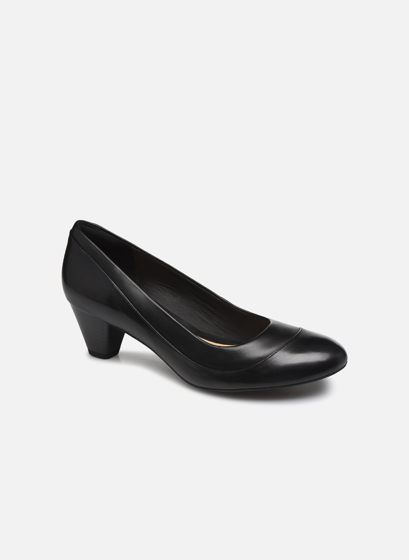 Pumps Denny Harbour by Clarks