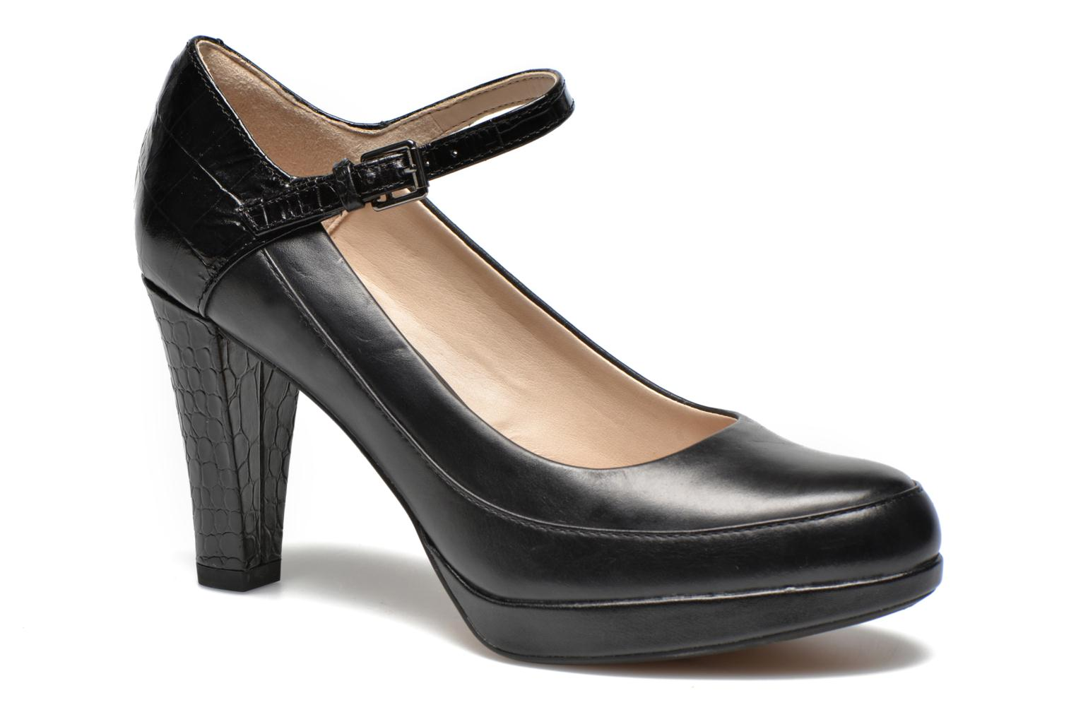Pumps Kendra Dime by Clarks