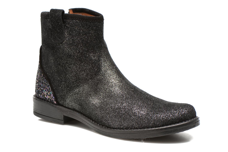 Boots en enkellaarsjes TIJUANA BOOTS MASCARA by Shwik
