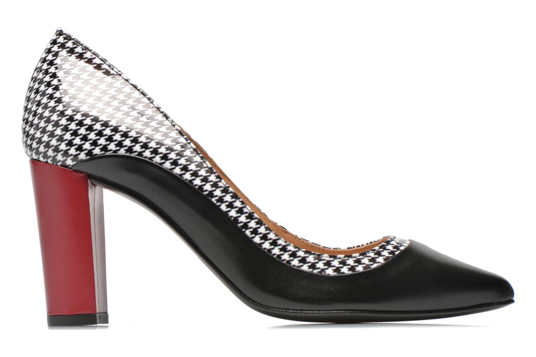Notting Heels #3 par Made by SARENZA