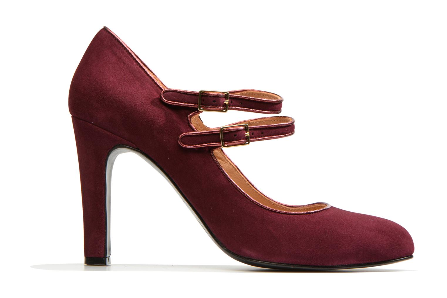 Pumps Flore Thirties #8 by SARENZA