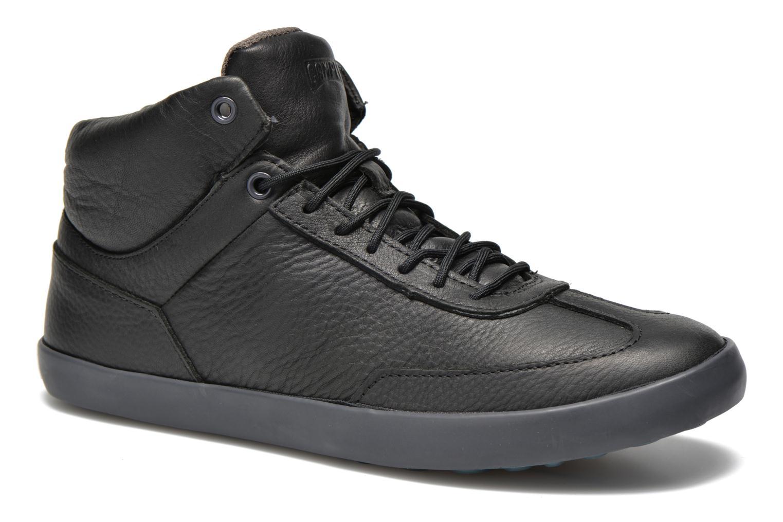 Sneakers Pelotas Persil Vulcanizado K300015 by Camper