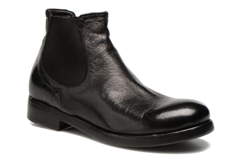 Boots en enkellaarsjes Jessie buffalino by n.d.c