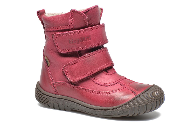 Boots en enkellaarsjes Apus by Bisgaard