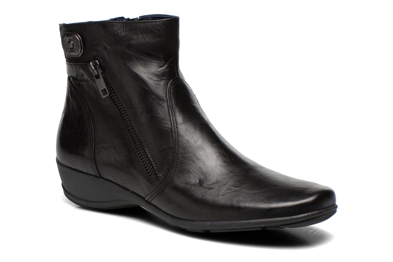 Boots en enkellaarsjes AGATHA 6391 by Dorking