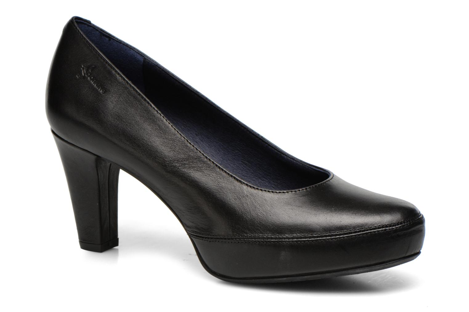 Pumps Blesa 5794 by Dorking