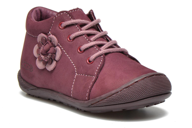 Boots en enkellaarsjes DAPHNE by Mod8