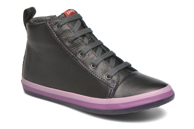 sneakers-pelotas-persil-vulcanizado-kids-by-camper