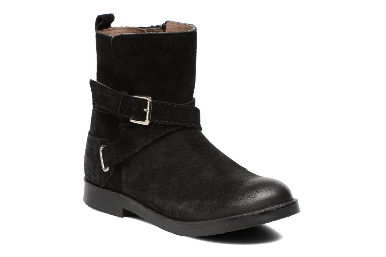 Boots en enkellaarsjes NINON by Aster