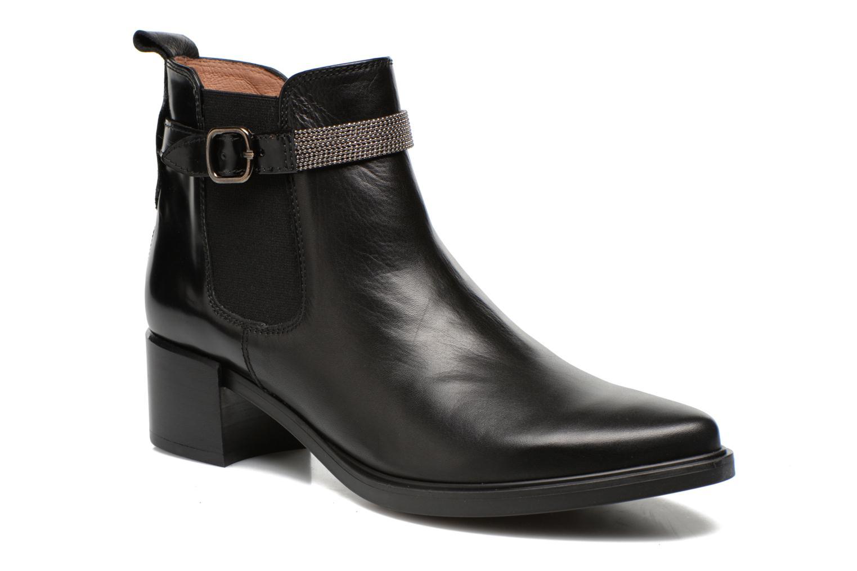 Boots en enkellaarsjes Maypo by Hispanitas
