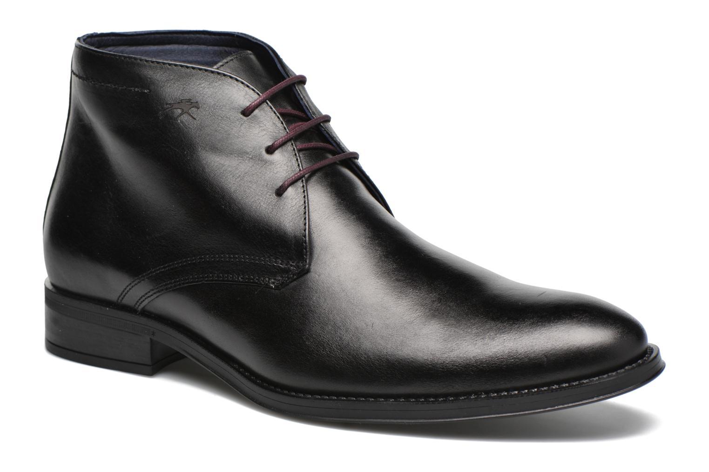 Marcas Cómodos De Hombre Zapatos 5 Para OPTkiXZu