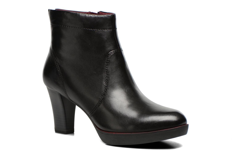 Boots en enkellaarsjes Haryna by Tamaris