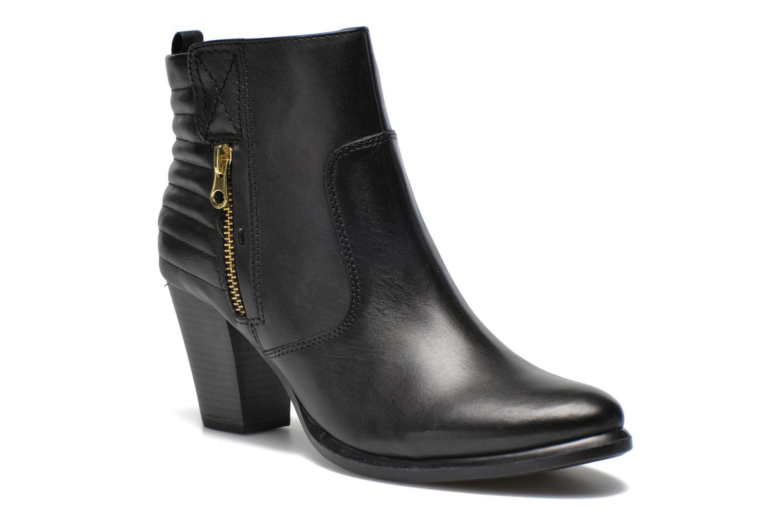 Boots en enkellaarsjes Sumyva by Tamaris