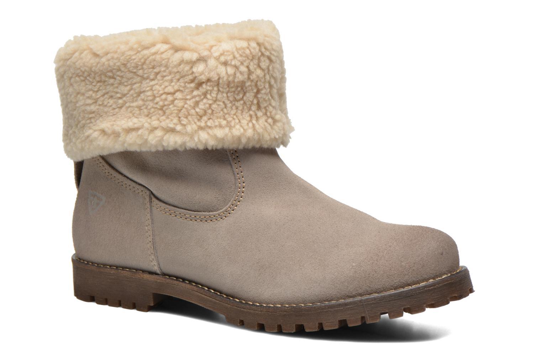 Boots en enkellaarsjes Dorine by Tamaris