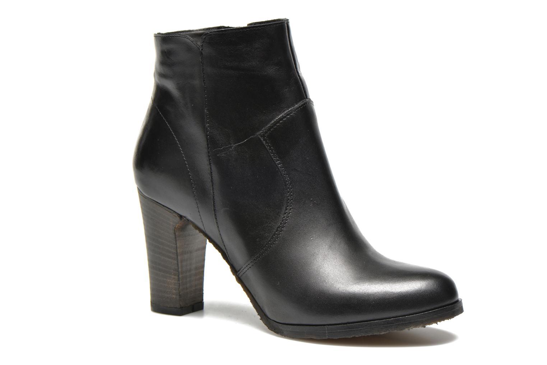 Boots en enkellaarsjes Rive by Lola Espeleta