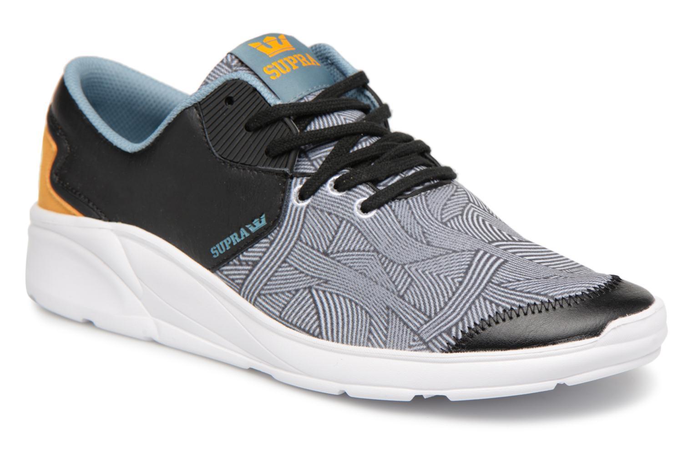 Sneakers Supra Wit