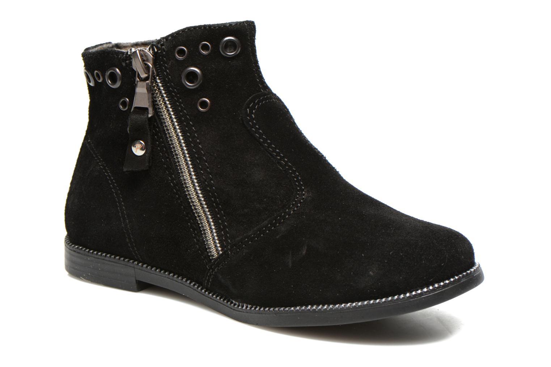 Boots en enkellaarsjes Anis by Primigi