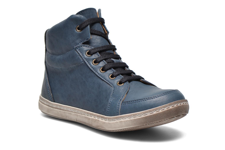Sneakers Albane by PèPè