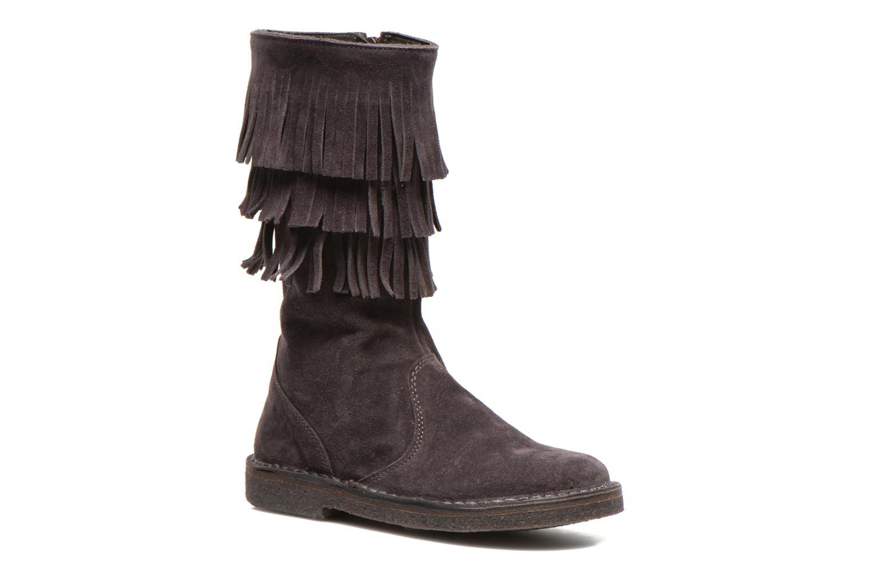 Boots en enkellaarsjes Jade by PèPè