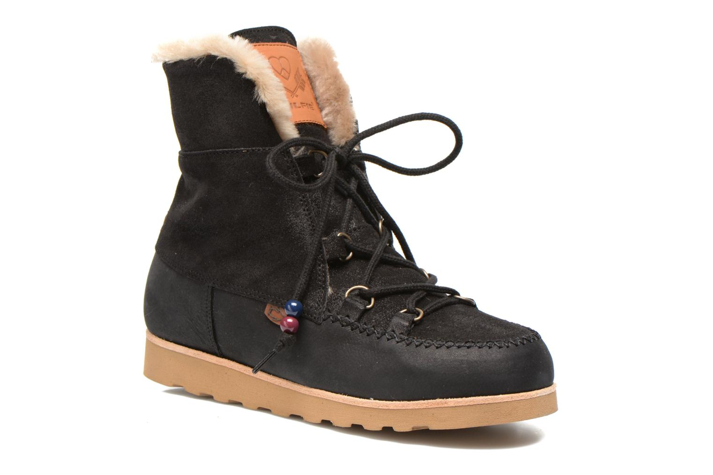 Boots en enkellaarsjes Tatanka Fur by Dolfie