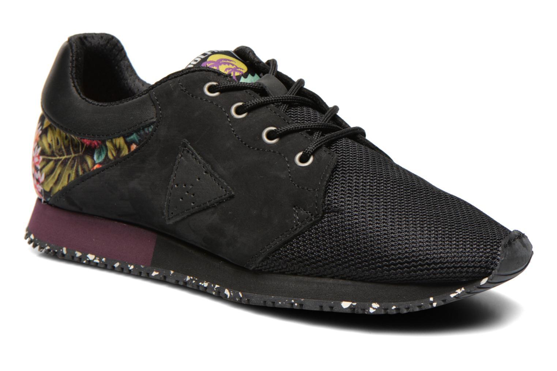 Sneakers Freddie by Dolfie