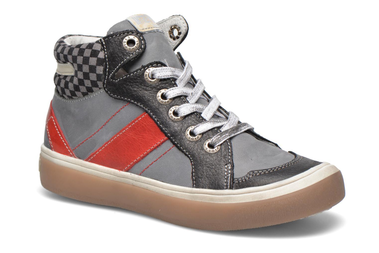 Sneakers Krokodile by Babybotte