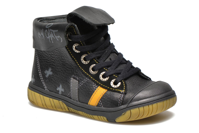 Boots en enkellaarsjes Artichat by Babybotte