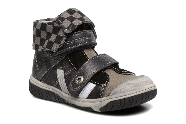 Boots en enkellaarsjes Acteur1 by Babybotte