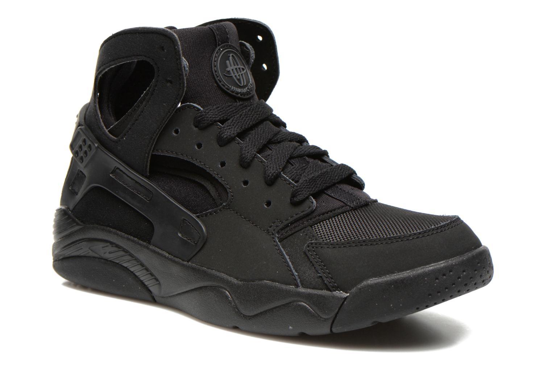 Sneakers Nike Flight Huarache (Gs) by Nike