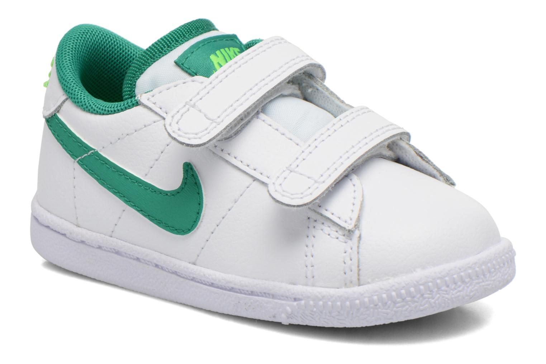 Sneakers Tennis Classic (Tdv) by Nike