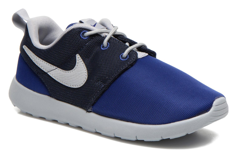 Sneakers Nike Roshe One (Ps) by Nike