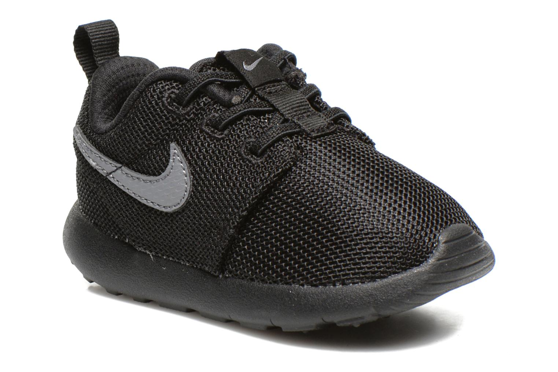 c1205bf57f7 Zwarte Sneakers van Nike maat 26 Tot € 200 ,- | Voordelig via ...