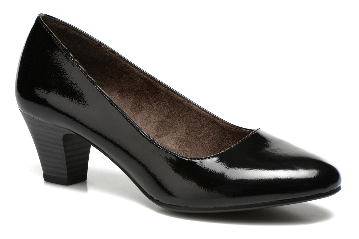 Pumps Tikooru by Jana shoes
