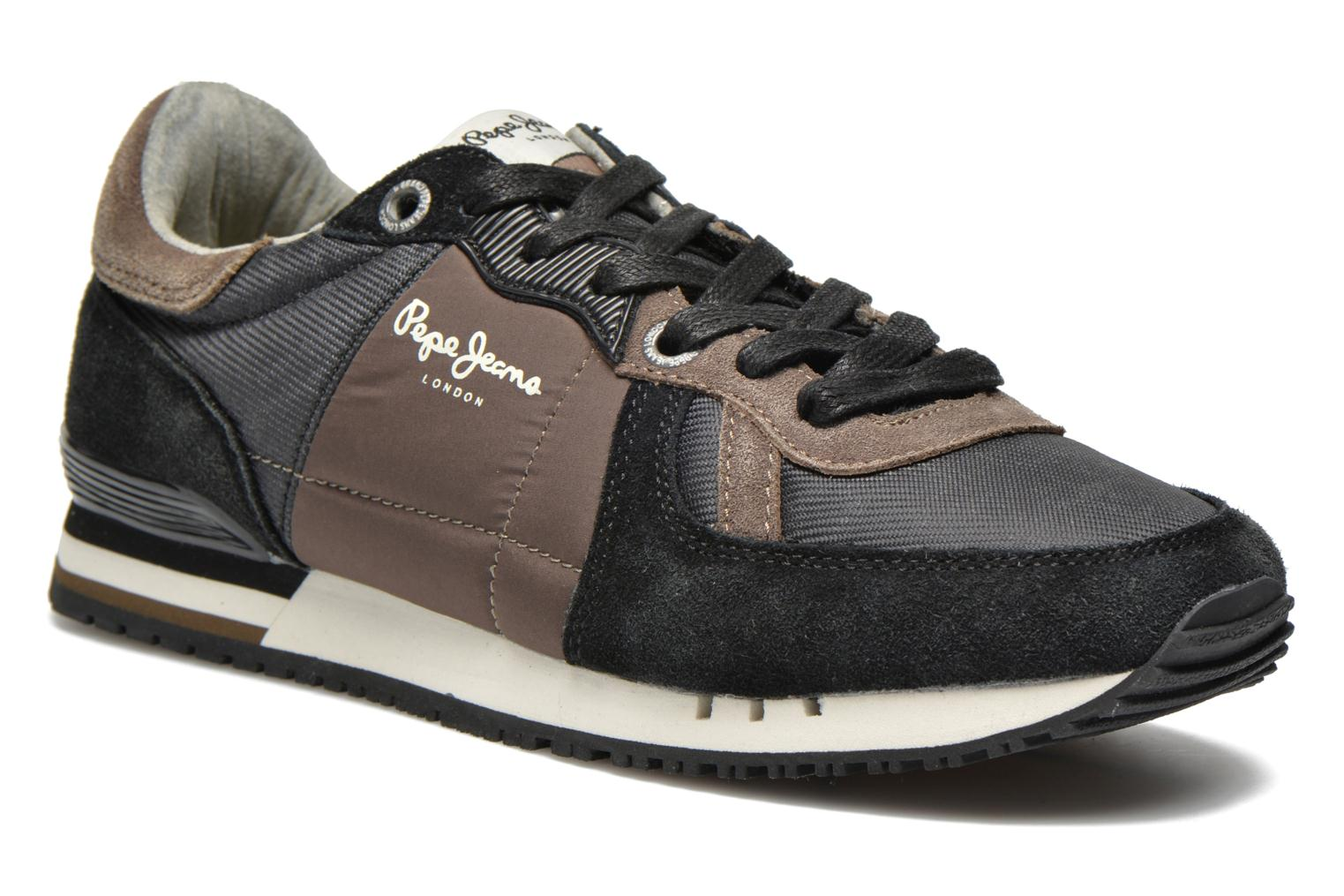 Sneakers Tinker Basic by Pepe jeans