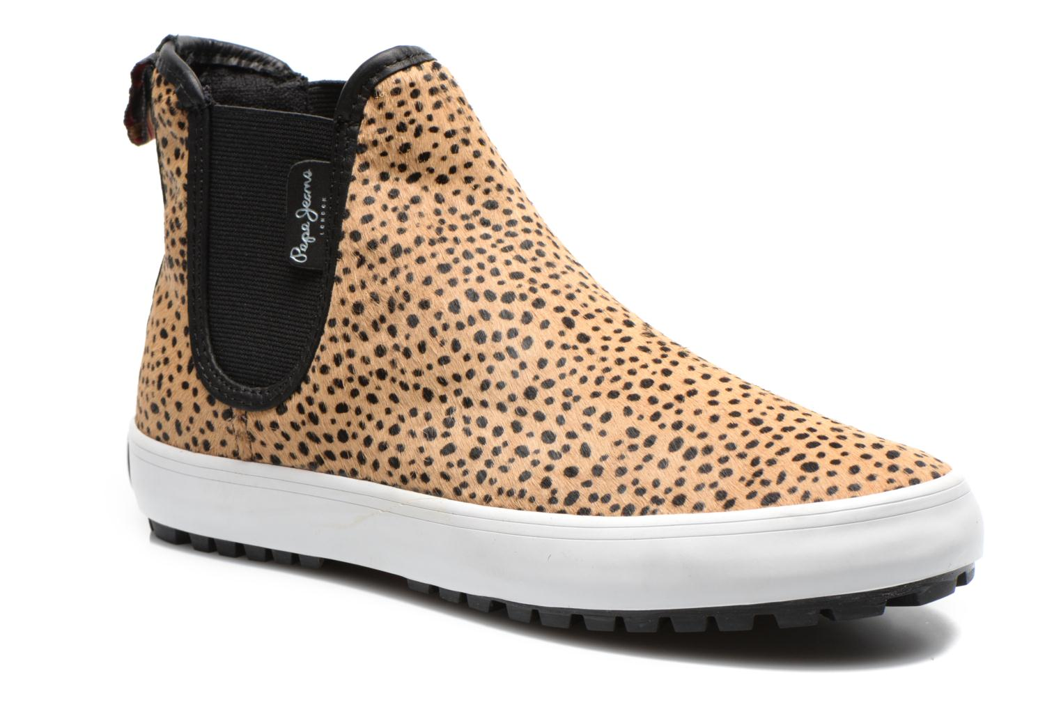 Sneakers Ripley by Pepe jeans