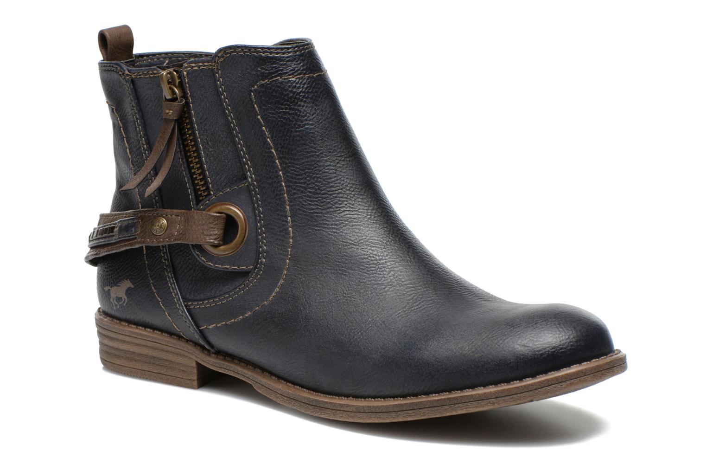 boots-en-enkellaarsjes-isauris-by-mustang-shoes