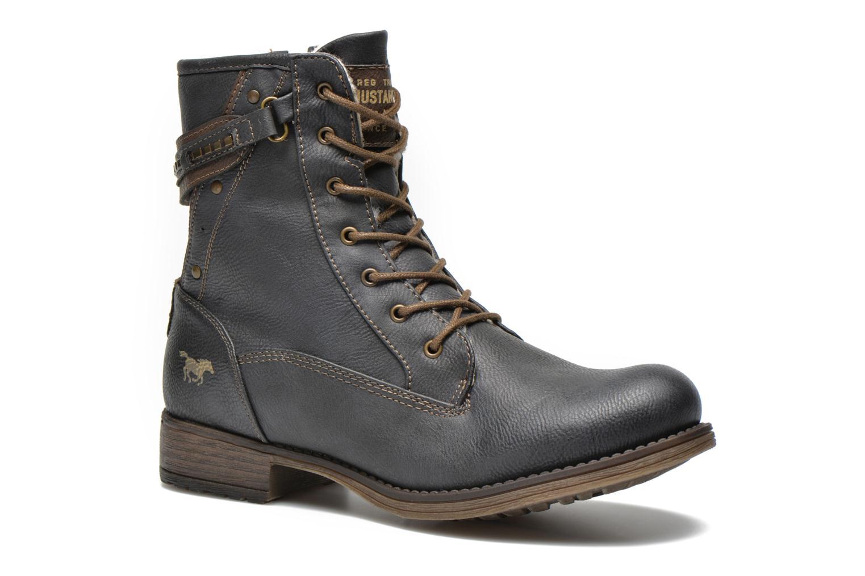 boots-en-enkellaarsjes-amis-by-mustang-shoes
