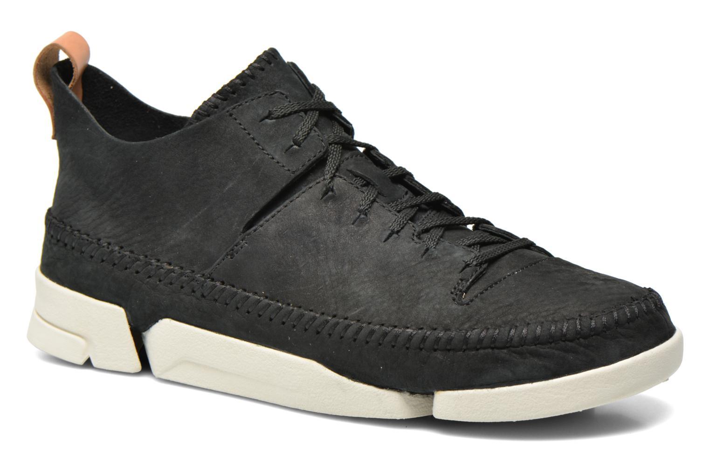 Sneakers Trigenic Flex M by Clarks Originals