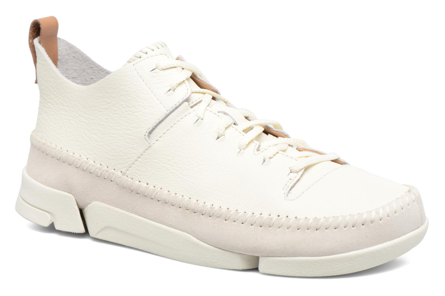 Trigenic Flex M by Clarks OriginalsRebajas - 50%