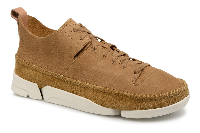Sneakers Clarks Originals Bruin