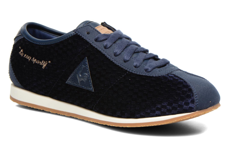 Sneakers Wendon W Velvet by Le Coq Sportif