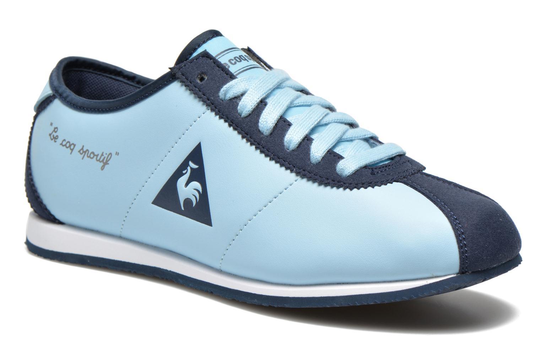 Sneakers Wendon W Lea/Suede by Le Coq Sportif