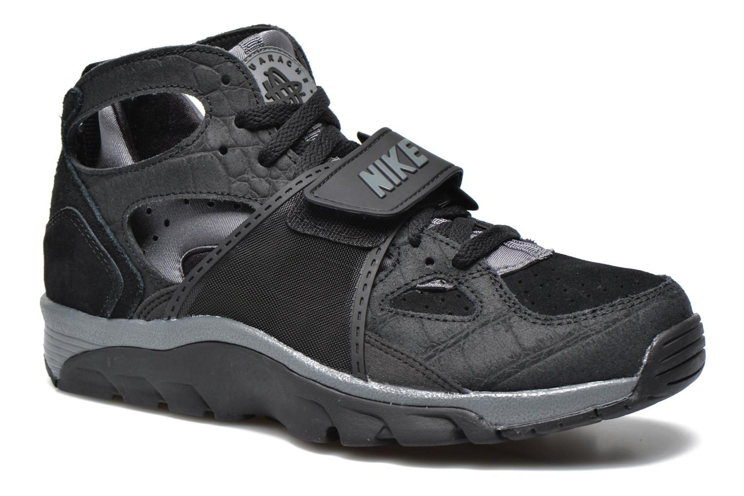 Sneakers Air Trainer Huarache by Nike
