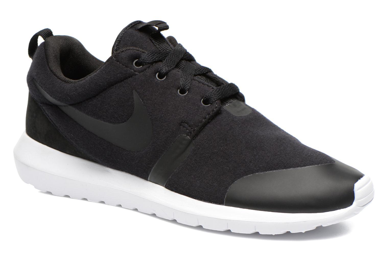 Nike Roshe Nm Tp