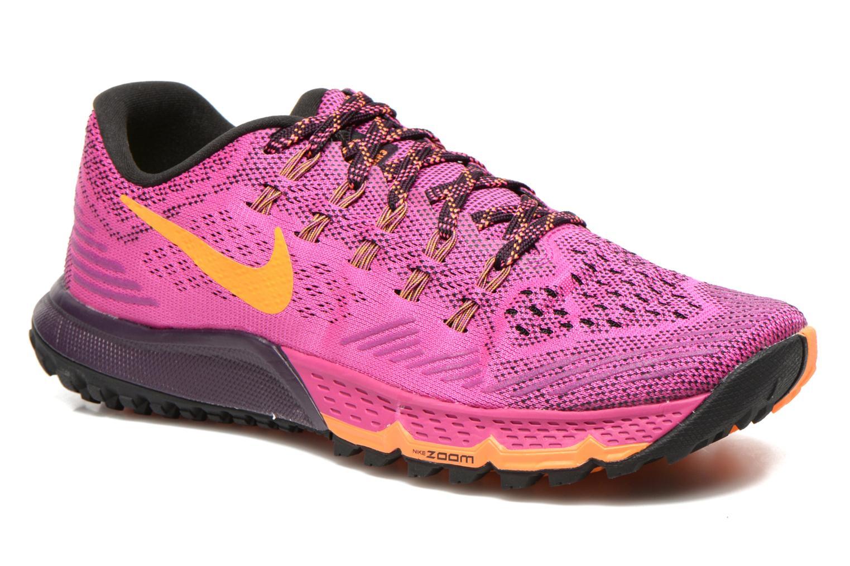 Sportschoenen W Nike Air Zoom Terra Kiger 3 by Nike