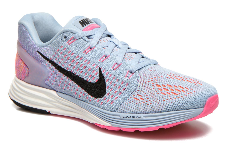new concept 0fc98 10305 Nike Lunarglide 7 Dames