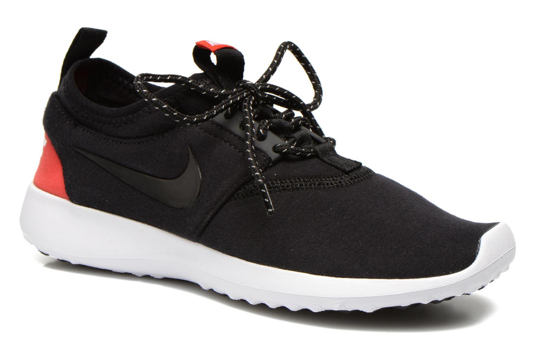 Sneakers Wmns Nike Juvenate Tp by Nike