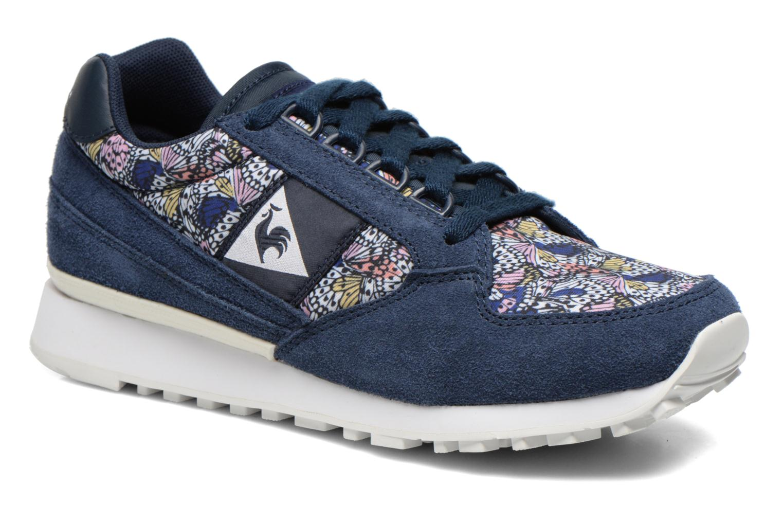 Sneakers Eclat W Butterfly by Le Coq Sportif